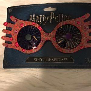 Luna lovegood sunglasses